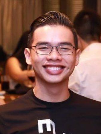 Photo of Dai-Phat Bui