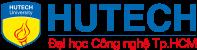 Logo of HUTECH